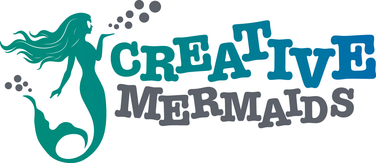 Creative Mermaids